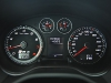 Road Test MTM Audi RS3 Sportback 008