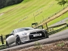 Road Test Nissan GT-R LM900 by Litchfield Motors 002