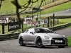 Road Test Nissan GT-R LM900 by Litchfield Motors 005