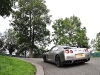 Road Test Nissan GT-R LM900 by Litchfield Motors 006