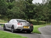 Road Test Nissan GT-R LM900 by Litchfield Motors 010