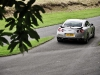 Road Test Nissan GT-R LM900 by Litchfield Motors 011
