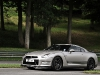 Road Test Nissan GT-R LM900 by Litchfield Motors 014