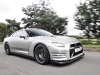 Road Test Nissan GT-R LM900 by Litchfield Motors 016