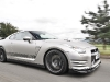 Road Test Nissan GT-R LM900 by Litchfield Motors 017
