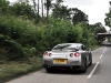 Road Test Nissan GT-R LM900 by Litchfield Motors 020