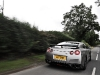 Road Test Nissan GT-R LM900 by Litchfield Motors 021
