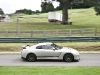 Road Test Nissan GT-R LM900 by Litchfield Motors 023