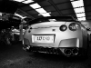 Road Test Nissan GT-R LM900 by Litchfield Motors 007