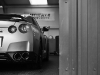 Road Test Nissan GT-R LM900 by Litchfield Motors 009