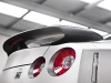 Road Test Nissan GT-R LM900 by Litchfield Motors 018
