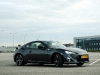 road-test-toyota-gt86-001
