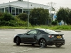 road-test-toyota-gt86-003
