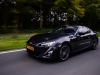 road-test-toyota-gt86-005