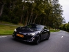 road-test-toyota-gt86-006