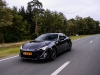 road-test-toyota-gt86-007