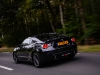 road-test-toyota-gt86-008