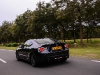 road-test-toyota-gt86-009
