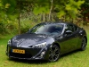 road-test-toyota-gt86-017