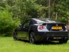 road-test-toyota-gt86-018