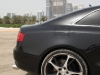 Road Test 2009 ABT Sportsline AS5-R