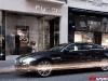Road Test 2011 Jaguar XJ 01