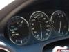 Road Test 2011 Jaguar XJ 02