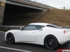Road Test 2010 Lotus Evora