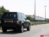 Road Test 2010 Range Rover Supercharged 01
