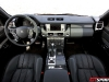 Road Test 2010 Range Rover Supercharged 02