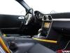 Road Test 2010 TechArt 997 Turbo MkII