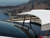 Road Test 2011 Lexus LF-A in Monaco