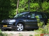 Road Test 2011 Range Rover Sport Supercharged 01