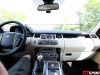 Road Test 2011 Range Rover Sport Supercharged 02
