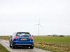 Road Test 2012 Audi RS3 Sportback