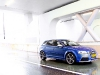 Road Test 2012 Audi RS3 Sportback