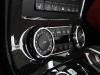 Road Test 2012 Mercedes-Benz SLS AMG Roadster