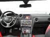 Road Test 2012 Nissan GT-R