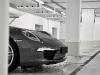Road Test 2012 Porsche 911 (991) Carrera S