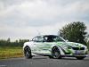 Road Test AC Schnitzer 99d Concept