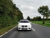 Road Test AC Schnitzer ACS5 Sport 3.0d