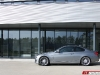 Road Test Alpina B3S BiTurbo 01