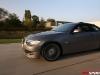 Road Test Alpina B3S BiTurbo 01