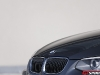 Road Test Alpina B3S BiTurbo 02