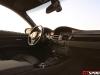 Road Test Alpina B3S BiTurbo 02
