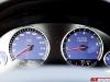 Road Test Alpina B5 BiTurbo
