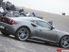 Road Test Artega GT