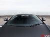 Road Test Artega GT