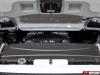 Road Test Audi R8 V10 Spyder 02