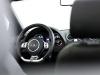 Road Test Audi RS4